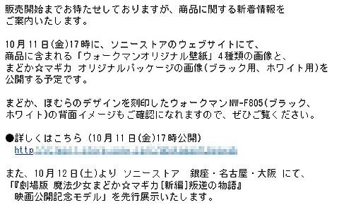 DSC0002.jpg